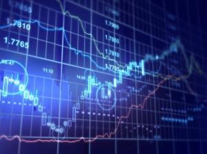 Du học singapore ngành tài chính ngân hàng