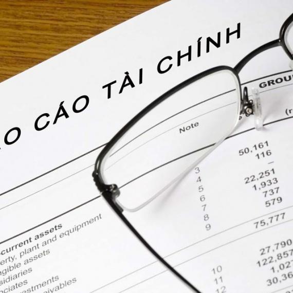 Du học Singapore tài chính kế toán của đai học London