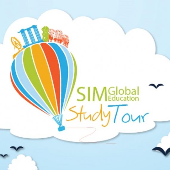 Giúp con bạn tự lập hơn với khóa du học hè tại SIM Singapore
