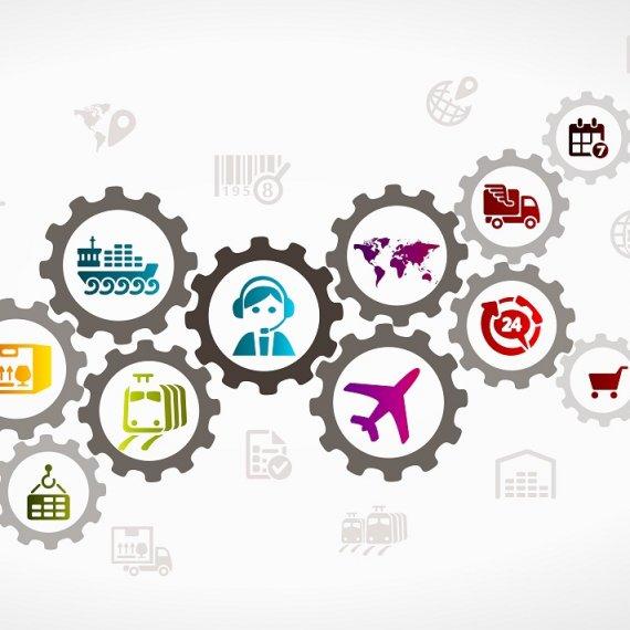 Trường nào đào tạo tốt ngành Logistics tại Singapore?