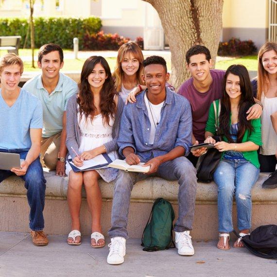 Cơ hội duy nhất được test bài thi đầu vào trực tiếp & miễn phí tại Việt Nam của học viện SIM