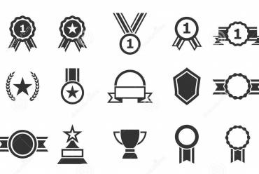 Giải thưởng và Những chứng nhận