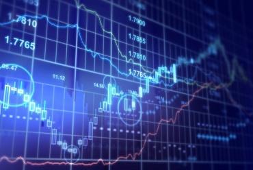 Du học singapore ngành tài chính ngân hàng của Đại học London