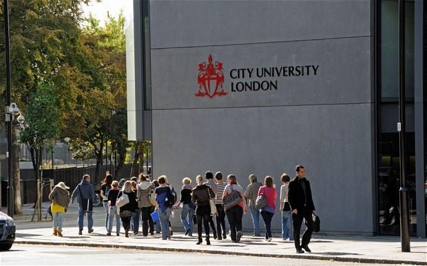 dai-hoc-university-lodon