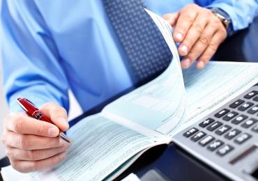 Cử nhân kinh doanh (Kế toán)