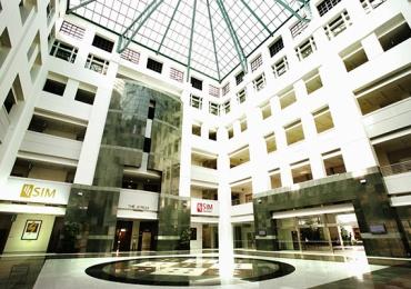 Hội thảo Học viện Quản lý Singapore – xét trực tiếp 35 suất học  bổng toàn phần