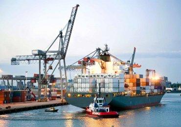Khám phá điểm đến du học Logistics chất lượng tại Châu Á